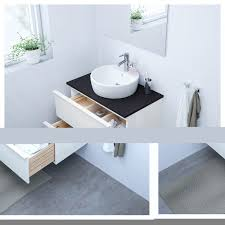 Under Kitchen Sink Pull Out Storage by Bathroom Cabinets Slide Out Shelves Bathroom Vanity Organizers