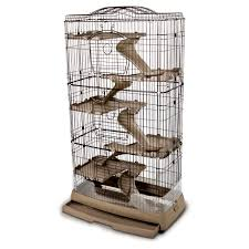Cheap Rat Cage Ferret Cages