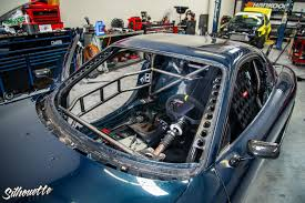 nissan 350z roll cage uncategorized silhouette garage page 2