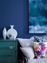 jewel tone dining room color scheme bedroom hotel rooms suites