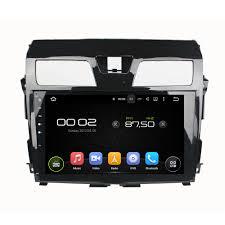 nissan altima 2015 gps online buy wholesale nissan teana car radio from china nissan
