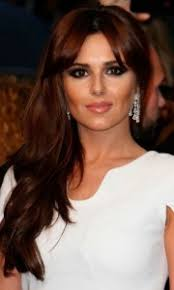 best hair color for hazel and fair skin how to pick up the right hair color looks best with hazel eyes