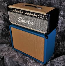 Custom 1x12 Guitar Cabinet Fleenor 1x12 Guitar Cabinet With Eminence Prive Jack Custom Reverb