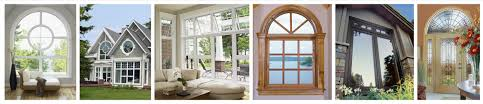 Home Design Windows Software Window For House Design E2 80 93 And Planning Of Houses Loversiq