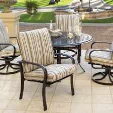 furniture winston patio furniture for home completeness www