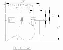 handicap accessible bathroom floor plans ada bathroom floor plans awesome wheelchair accessible bathroom