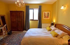 chambre hote piana chambre hote piana 100 images chambres d hotes à piana corse du
