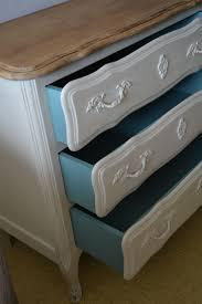 cuisine en chene repeinte les 25 meilleures idées de la catégorie peindre des meubles en