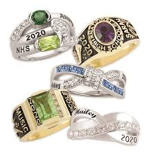 high school senior rings graduation rings for class rings high school top