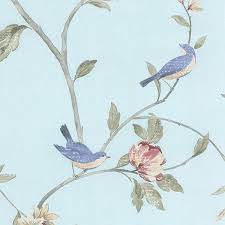 wallpaper with birds wallpaper with trees and birds ohio trm furniture