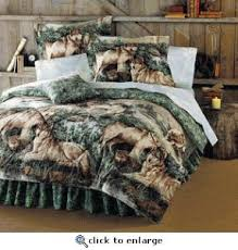 Wolf Bedding Set Wolf Bedding Set Search Bedding Pinterest Bed Sets