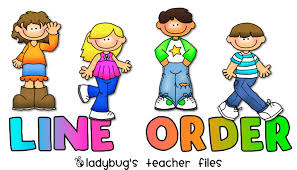 order clipart free download clip art free clip art on