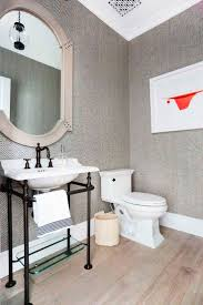 Bathroom Small Bathroom Wallpaper For 179 Best Delightfully Gray Images On Pinterest Filigree