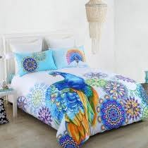 Purple And Teal Bedding Purple Bedding Buy Elegant Purple Colored Bedding Sets For