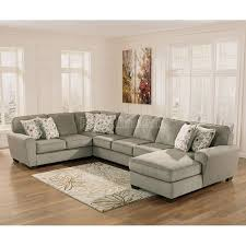 Large Sectional Sofa With Chaise by Https I Pinimg Com 736x Bb 73 Ef Bb73ef26f6232eb