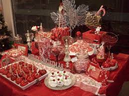 christmas candy buffet ideas christmas candy buffet bar candy buffet and christmas candy