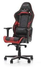 siege pc gamer catégorie fauteuils de bureau page 3 du guide et comparateur d achat