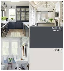 kwal exterior paint colors luxury home design lovely and kwal