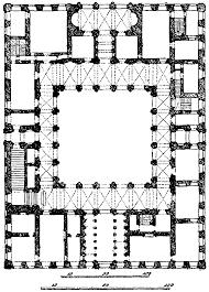 Palazzo Floor Plan File L U0027architecture De La Renaissance Fig 28 Png Wikimedia