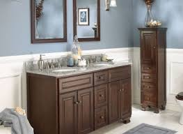 home depot bath wall cabinets home depot cabinet bathroom wall childcarepartnerships org