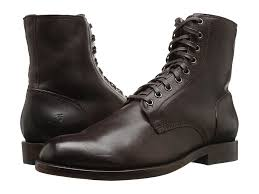 womens walking boots ebay uk 1920s style mens shoes peaky blinders boots