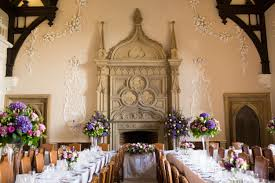 the house u2013 wiston house wedding venues places u0026 spaces
