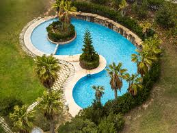 Backyard Swimming Pool Designs 23 Outdoor Kidney Shaped Swimming Pools Gorgeous