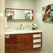 bathroom shelf for towels bathroom storage cabinets cabinet display