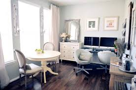 office living room 15 ideas for a multipurpose office work space