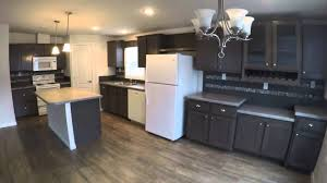 new 1350 square foot home in salmon arm bc youtube