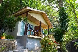 bubble bungalow ko tao thailand booking com