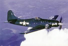 united states navy world war 2 aircraft 1941 1945 american