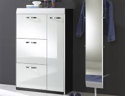 White Shoe Storage Cabinet Beautiful Modern Shoe Cabinet On Modern Shoe Storage Cabinet Ideas