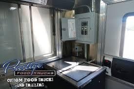 food truck gallery 18 prestige custom food truck manufacturer