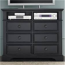 Bedroom Tv Dresser Shop Bedroom Media Units Wolf And Gardiner Wolf Furniture