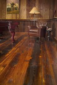 best 25 barn wood floors ideas on hardwood rustic