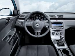 car volkswagen passat volkswagen passat b6 review problems specs