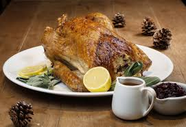 buy a cooked turkey where to buy christmas turkeys in kl lifestyleasia kuala lumpur