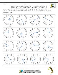 math time lessons tes teach
