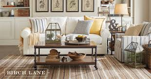 Wayfair Wedding Registry And Home Decor Items Brit Co by Birch Lane Traditional Furniture U0026 Classic Designs