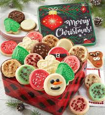 cookie gifts cookie delivery cheryls