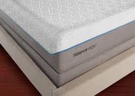tempur pedic this sleep is power furniture homestore