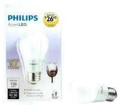 led light bulb replacement ceiling fan light bulbs replacement fan led light bulb soft warm
