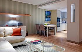 service appartments london serviced apartments in london central london apartments
