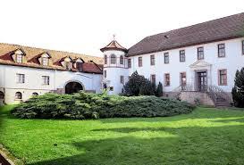 Tierpark Bad Liebenstein Hotel Fröbelhof Deutschland Bad Liebenstein Booking Com