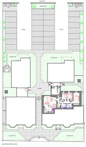 Edwardian House Plans by Floor Edwardian Floor Plans