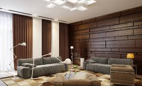 painted wood paneling modern u2014 jessica color special ideas