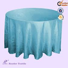 used tablecloths for sale used tablecloths for sale suppliers and