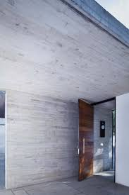 Modern Entry Doors by 103 Best Modern Doors U0026 Entrance Images On Pinterest