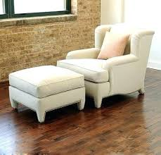 accent chair with ottoman accent arm chair with ottoman accent chairs ottoman awesome